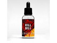 Жидкость Kill Bill Crazy 88