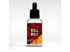 Жидкость Kill Bill Tokyo Boss
