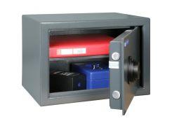 Мебельный сейф Griffon R.30.C