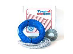 Нагревательный кабель Term-А 190 Вт