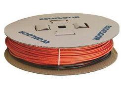 Нагревательный кабель FENIX ADSV 102000
