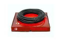 Нагревательный кабель Thermopads FHCT-FP-17W/600