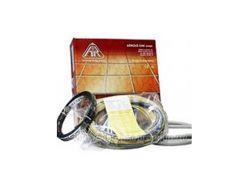 Нагревательный кабель Arnold Rak 6107-20