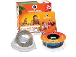 Нагревательный кабель Теплолюкс 20 ТЛБЕ2-63