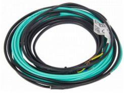 Нагревательный кабель E.NEXT e.heat.cable.t.17.1900