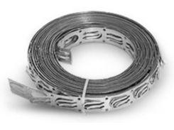 Комплектующие для кабеля теплого пола