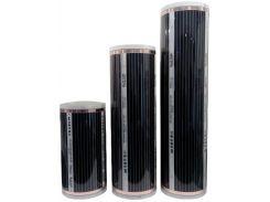 Heat Plus SPN-308-096 теплый пол пленочный инфракрасный