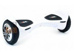 HX X1 8 Luxury white