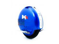 HX H1 Plus 14 Blue