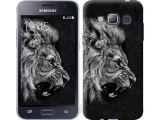 Цены на Чехол на Samsung Galaxy J1 (20...