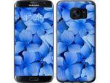 Цены на Чехол на Samsung Galaxy S7 Edg...