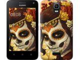 Цены на Чехол на Huawei Ascend Y3C Кор...