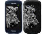 Цены на Чехол на Samsung Galaxy S3 min...