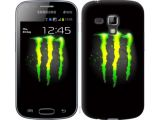 Цены на Чехол на Samsung Galaxy S Duos...