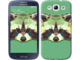 Цены на Чехол на Samsung Galaxy S3 i93...