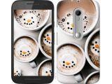 Цены на Чехол на Motorola Moto G3 Ново...