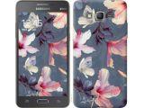 Цены на Чехол на Samsung Galaxy J2 Pri...