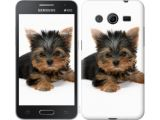 Цены на Чехол на Samsung Galaxy Core 2...
