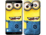 Цены на Чехол на Samsung Galaxy A8 A80...