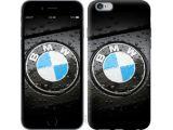 """Цены на Чехол на iPhone 6 Plus BMW """"84..."""