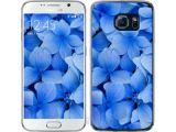 Цены на Чехол на Samsung Galaxy S6 G92...
