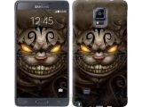 Цены на Чехол на Samsung Galaxy Note 4...