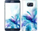 Цены на Чехол на Samsung Galaxy Note 5...