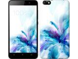 Цены на Чехол на Huawei Honor 4X цвето...