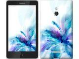 "Цены на Чехол на Nokia XL цветок ""2265..."