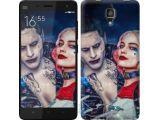 Цены на Чехол на Xiaomi Mi4 Джокер и Х...