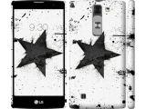 """Цены на Чехол на LG G4c H522y Звезда """"..."""