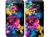 Цены на Чехол на Samsung Galaxy S6 Edg...