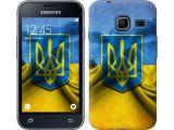 Цены на Чехол на Samsung Galaxy J1 Min...