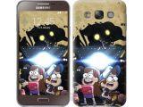 Цены на Чехол на Samsung Galaxy E7 E70...