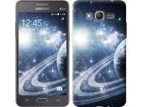Цены на Чехол на Samsung Galaxy Grand ...