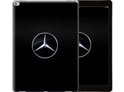 """Чехол на iPad Pro 12.9 Mercedes Benz 1 """"974u-362"""""""