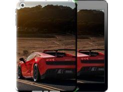 """Чехол на iPad mini 3 Lamborghini v2 """"2948c-54"""""""