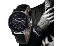 Мужские часы MiGEER 9834