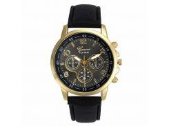 Мужские часы Geneva Platinum 9826
