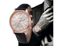Мужские часы классические MiGEER 9825