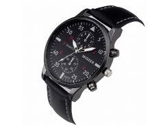 Мужские часы классические MiGEER 9821