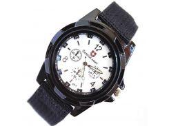 Мужские часы Gemiuse ARMY 9810 черный
