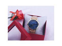 Часы женские Созвездия 9759