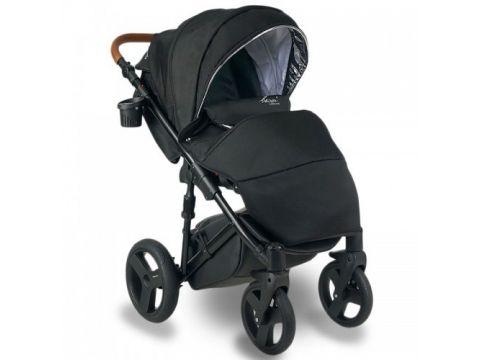 Универсальная Детская коляска 2 в 1 Bexa Chrome Луцк