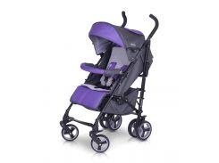 Коляска-трость Euro-Cart EasyGo RITMO