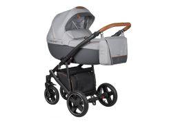 Детская коляска 2 в 1 Coletto Modena