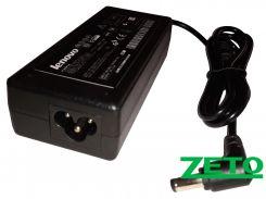 Зарядное устройство Lenovo AA26600L