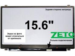 Матрица Toshiba SATELLITE L50D-B-166
