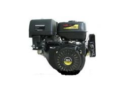 Бензиновый двигатель КАМА КG 390DЕ
