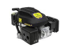 Бензиновый двигатель Sadko GE-200V (Акция: 8% скидки при заказе) + бесплатная доставка